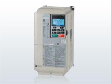转矩控制、DROOP控制、速度控制/转矩控制切换运行、前馈控制、零伺服功能、 瞬时停电再起动、过转矩检出、转矩限制、速度指令、加减速切换、S字加减速、 3线制顺控、自学习(旋转形、停止形、线间电阻、电枢电阻、编码器偏置旋转形/ 停止形、惯性自学习2 )、DWELL功能、冷却风扇ON/OFF功能、滑差补偿、 转矩补偿、速度指令上下限设定、起动时/停止时直流制动、节能控制、MEMOBUS 通信(RS-422/485最大115.